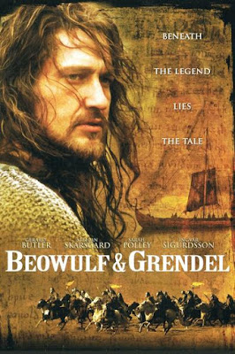 Beowulf & Grendel (2005) BluRay 720p HD Watch Online, Download Full Movie For Free