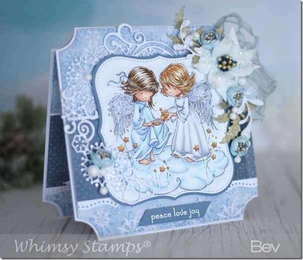 bev-rochester-whimsy-stamps-angel-wishes2