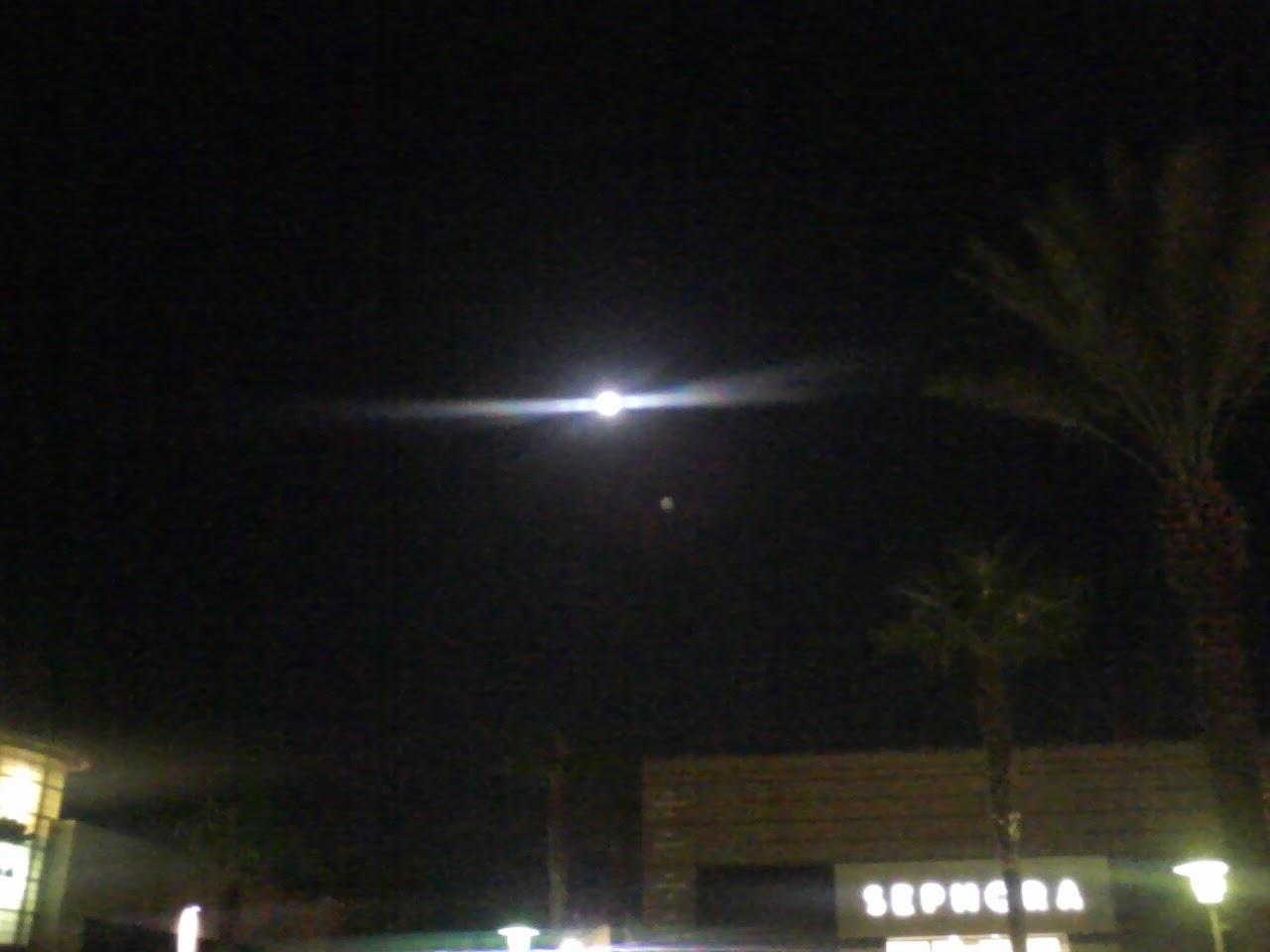 Sky - 0809214113.jpg