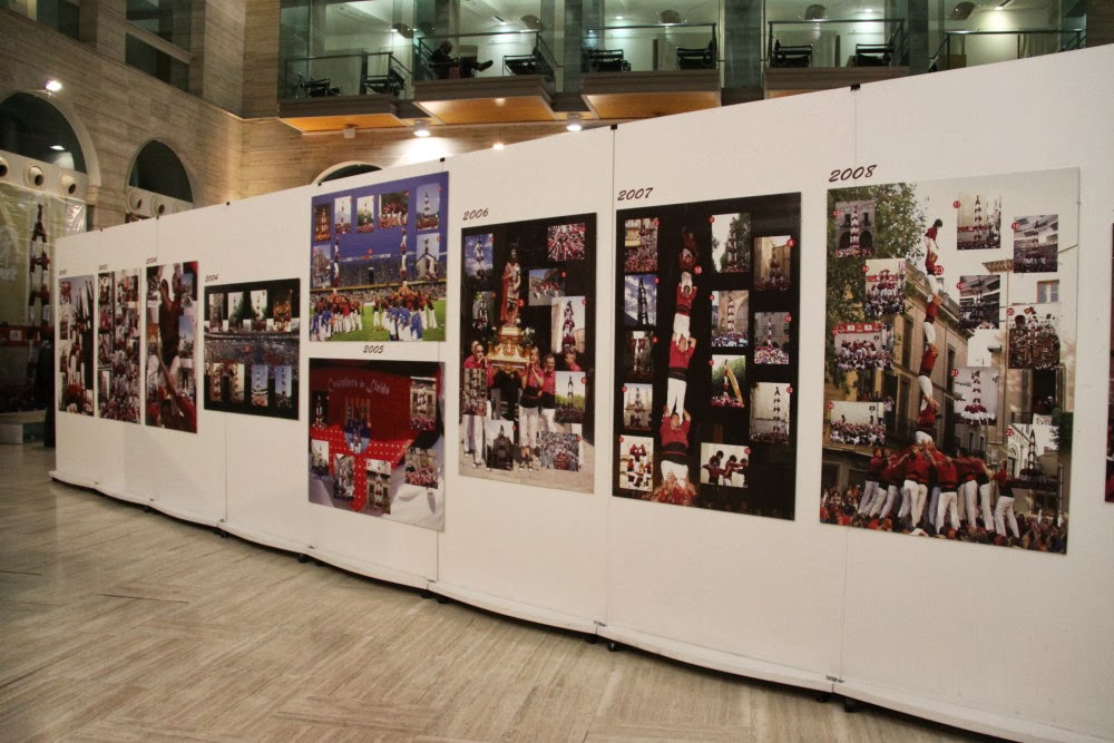 Exposició 15 anys Biblioteca Pública 17-01-11 - 20110117_514_Lleida_Exposicio_15_anys_CdL.jpg