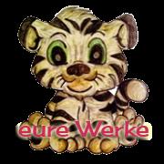 eure-werke.png