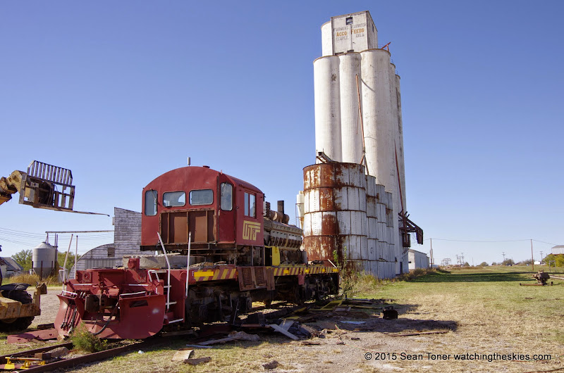 11-08-14 Wichita Mountains and Southwest Oklahoma - _IGP4687.JPG