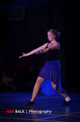Han Balk Agios Dance In 2013-20131109-066.jpg