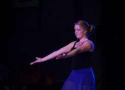 Han Balk Agios Dance In 2013-20131109-066.jpg