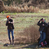 Tower Hunt, November 2014 - IMG_4958.JPG