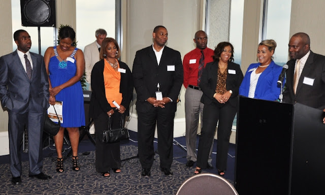 Aug. 2012: Sponsor Appreciation & Officer Installation - DSC_0062.JPG
