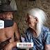 Conheça a história da mulher mais velha do Brasil; Dona Rita tem 116 anos