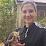 jenna dickerson's profile photo