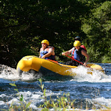 White salmon white water rafting 2015 - DSC_9933.JPG