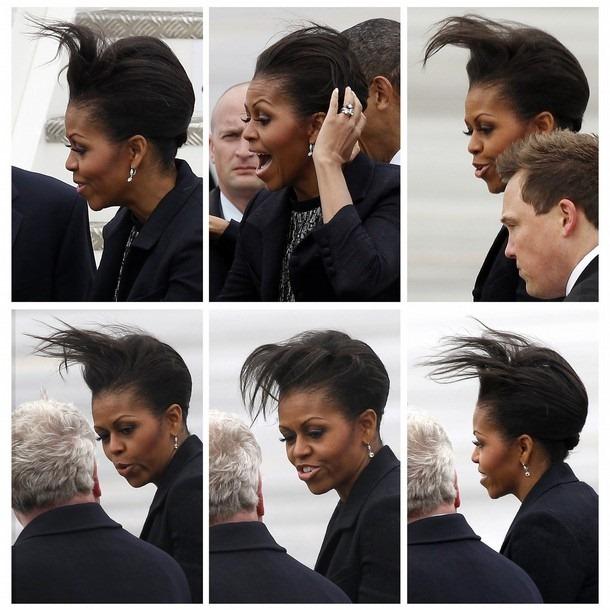 [mo%27s+trumpian+hair%5B3%5D]