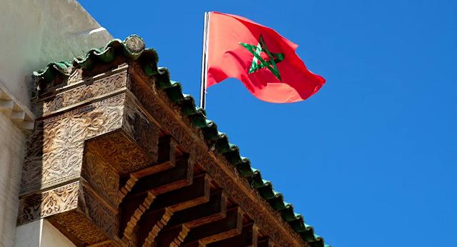 المغرب، اسرائيل، التطبيع، وساطة أمريكية، حربوشة نيوز
