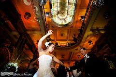 Foto 2567. Marcadores: 17/07/2010, Casamento Fabiana e Johnny, Rio de Janeiro