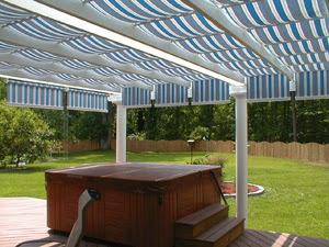 Canopies - Canopy35_c300.jpg