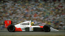 F1-Fansite.com Ayrton Senna HD Wallpapers_33.jpg