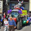Carneval Vecc 2014 - DSC_2453.jpg