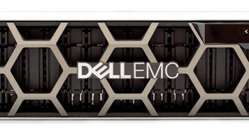 TechNewSources: Dell EMC PowerEdge R740xd Server Review