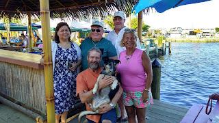 "EXIT Mid-Atlantic, http://exitmidatlantic.com/ , TourDePACLANTIC.blogspot.com , veteransandtheirpets.org , ""Veterans and Their Pets""(SM) , ""Harold & Daisy"" , ""Haorld and Daisy"""