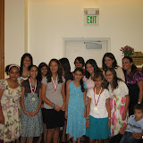 Diocese Spiritual Competition Results - 2009 - spiritual_competition_5_20100120_1315317384.jpg