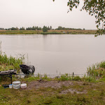 20150729_Fishing_Zhilianka_043.jpg