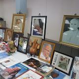 10.16.2011 Błogosławiony Jan Paweł II Patronem Apostolatu - IMG_1677.JPG