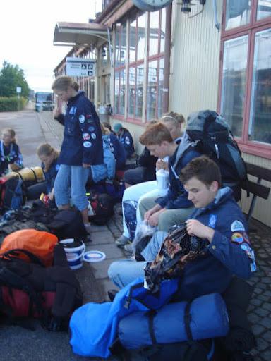 Sommerlejr 2007 010.jpg