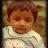 Shibin John avatar image