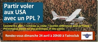 240516 Brest Finistère v1