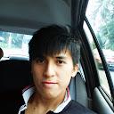 Shady Chan