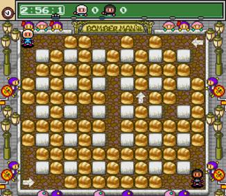 Bomberman 94 TKB (84)