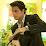 George Ortiz's profile photo