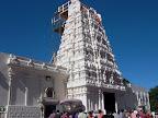 Sri Lakshmi Temple - Ashland, MA, US