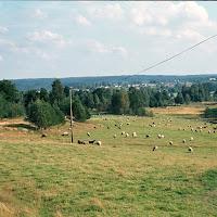 Kommun_1973_236