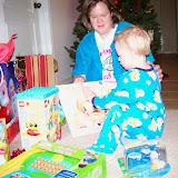 Christmas 2013 - 115_9779.JPG