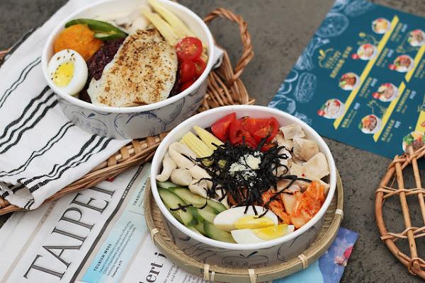 隨主飡法式水煮專賣-台北內湖店