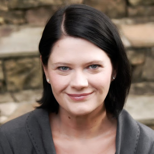 Jennifer Sibley
