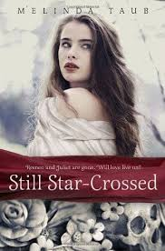 Still Star-Crossed synopsis, TV summary and spoiler