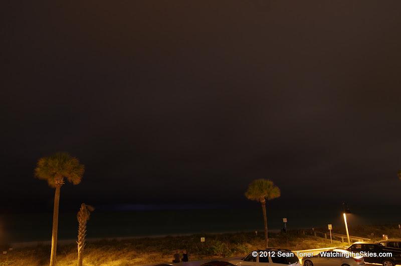 04-04-12 Nighttime Thunderstorm - IMGP9749.JPG