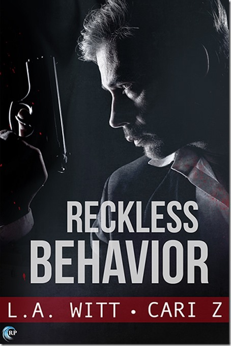 RecklessBehavior_400x600