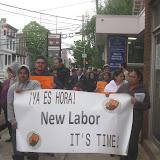 NL- Workers Memorial Day - IMG_4916.JPG