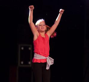 Han Balk Agios Dance In 2013-20131109-078.jpg