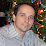 Juraj Thurzo's profile photo