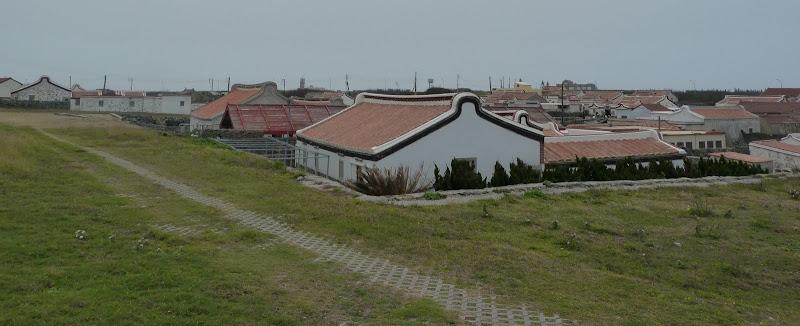 TAIWAN Archipel de Peng Hu - P1120776.JPG