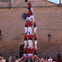 Montoliu de Lleida 15-05-11 - 20110515_138_4d7_Montoliu_de_Lleida.jpg