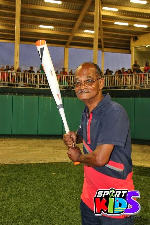 Apertura di wega nan di baseball little league - IMG_1336.JPG