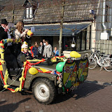 2015 carnaval - Optocht%2BOlland%2B2015%2B058.JPG