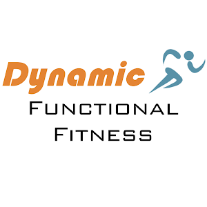 Who is Dynamic Functional Fitness?