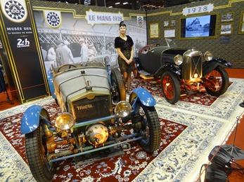 2018.12.11-086 musée des 24 heures du Mans