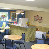 2011 Opening Day - clubhouse%252525202.JPG
