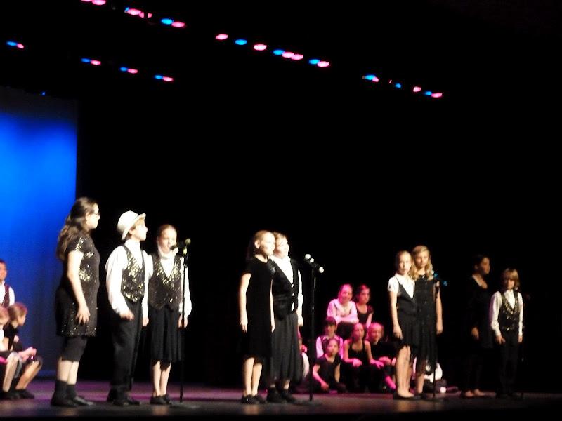 Broadway Bound 2010 - P1000324.JPG