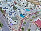 Фото 7 Club Hotel Vela ex. Club hotel Caretta